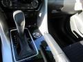 Mitsubishi Eclipse Cross ES S-AWC Octane Blue Metallic photo #20