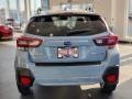 Subaru Crosstrek Limited Cool Gray Khaki photo #7