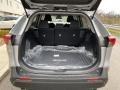 Toyota RAV4 LE AWD Silver Sky Metallic photo #23