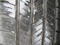 Mitsubishi Eclipse Cross ES S-AWC Alloy Silver Metallic photo #10