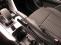 Mitsubishi Eclipse Cross ES S-AWC Alloy Silver Metallic photo #20