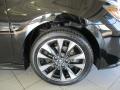 Nissan Sentra SR Super Black photo #5