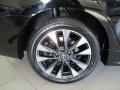 Nissan Sentra SR Super Black photo #6