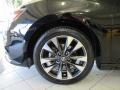 Nissan Sentra SR Super Black photo #12