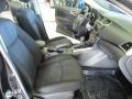 Nissan Sentra SR Super Black photo #16