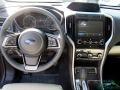 Subaru Ascent Premium Cinnamon Brown Pearl photo #4
