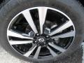 Nissan Kicks SV Gun Metallic photo #7