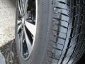 Nissan Kicks SV Gun Metallic photo #8