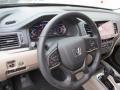 Honda Pilot EX-L AWD Deep Scarlet Pearl photo #14