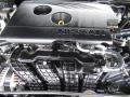 Nissan Altima S Super Black photo #6