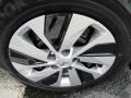 Nissan Altima S Super Black photo #7
