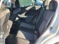 Subaru Impreza Sedan Crystal White Pearl photo #9