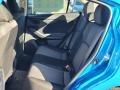 Subaru Impreza Sedan Ocean Blue Pearl photo #9