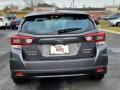 Subaru Impreza Sport 5-Door Magnetite Gray Metallic photo #20