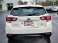 Subaru Impreza Sport 5-Door Crystal White Pearl photo #19