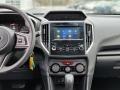 Subaru Impreza Premium 5-Door Ocean Blue Pearl photo #4