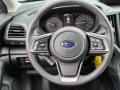 Subaru Impreza Premium 5-Door Ocean Blue Pearl photo #10
