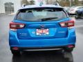 Subaru Impreza Premium 5-Door Ocean Blue Pearl photo #18