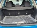 Subaru Impreza Premium 5-Door Ocean Blue Pearl photo #28