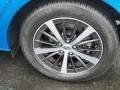 Subaru Impreza Premium 5-Door Ocean Blue Pearl photo #29