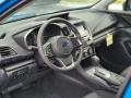 Subaru Impreza Premium 5-Door Ocean Blue Pearl photo #33