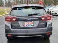 Subaru Impreza 5-Door Magnetite Gray Metallic photo #12