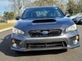 Subaru WRX Premium Magnetite Gray Metallic photo #3