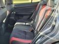 Subaru WRX Premium Magnetite Gray Metallic photo #9