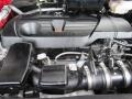 Acura RDX Advance AWD Performance Red Pearl photo #6