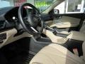 Acura RDX Advance AWD Performance Red Pearl photo #9