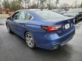 Subaru Legacy Limited XT Abyss Blue Pearl photo #19