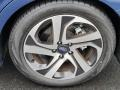 Subaru Legacy Limited XT Abyss Blue Pearl photo #31