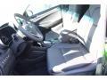 Hyundai Tucson Limited Black Noir Pearl photo #10