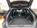Toyota Venza Hybrid Limited AWD Coastal Gray Metallic photo #35
