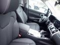 Kia Sorento S AWD Gravity Gray photo #10
