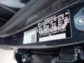 Kia Sorento S AWD Gravity Gray photo #14