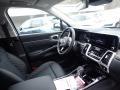 Kia Sorento SX AWD Everlasting Silver photo #10