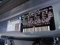 Kia Sorento SX AWD Everlasting Silver photo #14