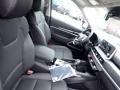 Kia Telluride LX AWD Sangria photo #9