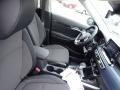 Kia Seltos S AWD Clear White photo #10