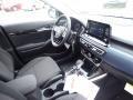 Kia Seltos S AWD Clear White photo #11