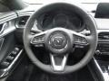 Mazda CX-9 Grand Touring AWD Deep Crystal Blue Mica photo #8