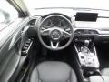 Mazda CX-9 Touring AWD Snowflake White Pearl Mica photo #8