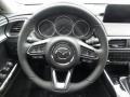 Mazda CX-9 Touring AWD Snowflake White Pearl Mica photo #9