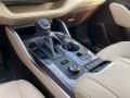 Toyota Highlander Platinum AWD Blizzard White Pearl photo #5