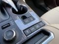 Toyota Highlander Platinum AWD Blizzard White Pearl photo #19