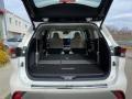 Toyota Highlander Platinum AWD Blizzard White Pearl photo #35
