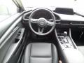 Mazda Mazda3 Select Sedan AWD Snowflake White Pearl Mica photo #8