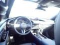 Mazda Mazda3 Preferred Hatchback AWD Jet Black Mica photo #9