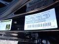 Mazda Mazda3 Preferred Hatchback AWD Jet Black Mica photo #12